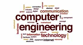 Special Course: Computer Engineering