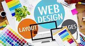 Advance Diploma in Web-designing Javascript